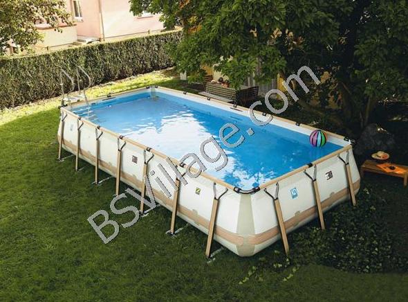 Tecnologia elettronica offerte piscine fuori terra for Offerte piscine fuori terra